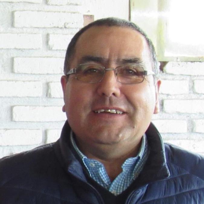 Osvaldo Cornejo Galvez