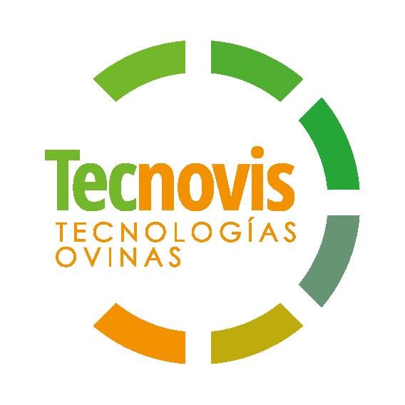 Tecnovis