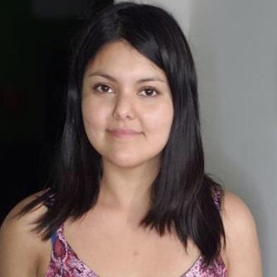 Natalia Alvarez Valenzuela
